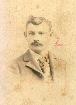 John Cleveland Bertling