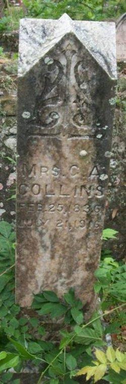 C A Collins