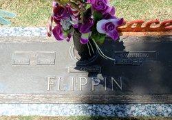 T. O. Flippin