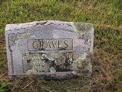 William Lance Graves