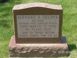 Bernard Skurek
