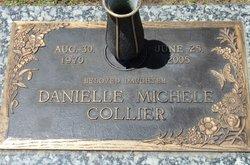 Danielle Michele Collier