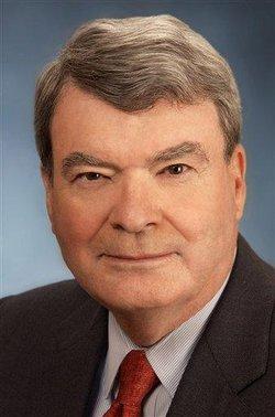 Michael H. Jordan