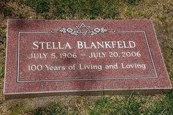 Stella Blankfeld