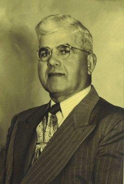 Frank V Pimentel