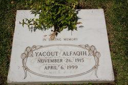 Yacout Alfaqih