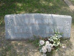 Albert A. Bell