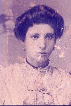 Teresa <i>Floro</i> Campisano