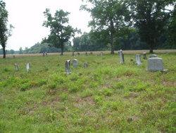 Gasque Cemetery
