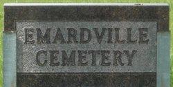 Emardville Cemetery