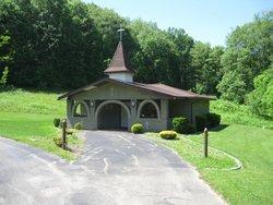 Saint Marys Ukrainian Catholic Cemetery