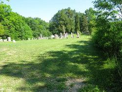 Brinkhaven Cemetery