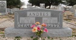 Elsie Andres