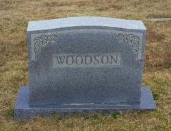 Dr Carter Godwin Woodson