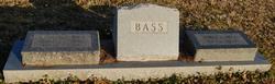 James Levi Bass