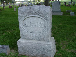 John Edward Harned