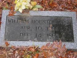 William Houston Abel