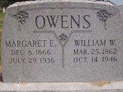 William W. Owens