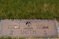 Alfred R. Smith