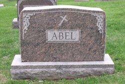 Joseph S Abel