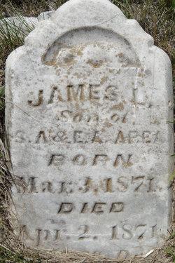 James L Area