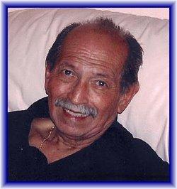 Ronald G Duran