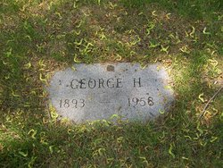George H Aggen
