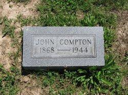 John Compton