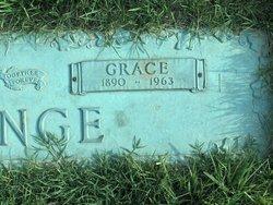 Grace <i>Denning</i> Ainge