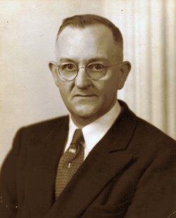 Philip Sylvester Loebrich