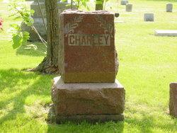 Ada Charley
