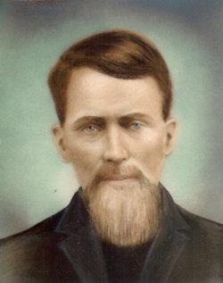John J Payne
