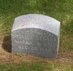 Susan E. Senton