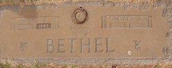George R. Bethel