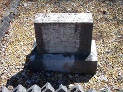 William E. Kyle