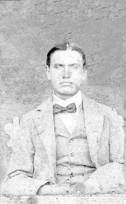 James Walter Brown