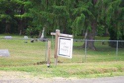 South Owego Cemetery