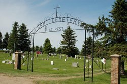 Gem Cemetery