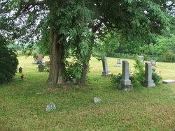 McFall Cemetery
