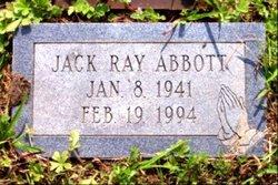 Jack R. Abbott