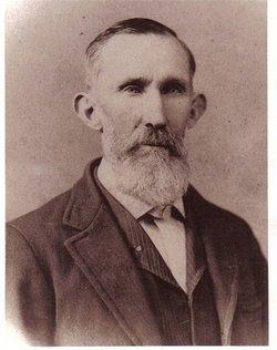 Robert LaFayette Belsher