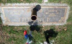 Freida Mae <i>Fouts</i> Humble