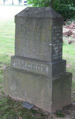 Samuel Cook, Jr