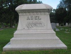 Robert O. Abel