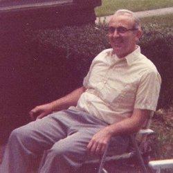 Joseph Neil Joe Fidler