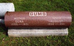 August Gums