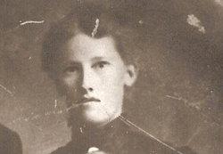 Augusta Wilhelmena <i>Johnson</i> Atwood
