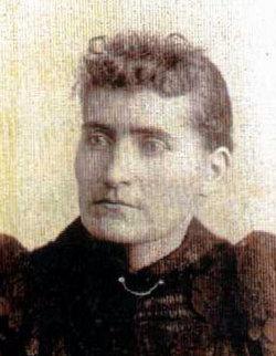 Amelia Duehning