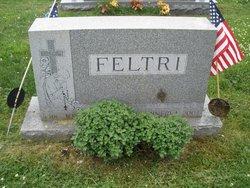Minerva Feltri