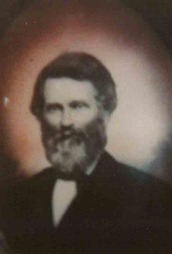 Lewis M. Mitchell